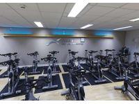 Bramcote Leisure Centre Nottingham Leisure Centres Yell