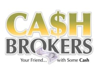Fast cash loans with monthly payments image 8