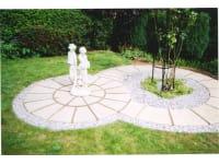 A & M Home & Garden Services