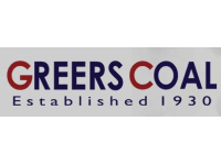 Greers Coal