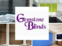 Gemstone Blinds