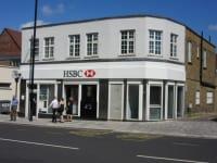 hsbc bank plc website