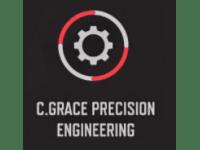 C Grace Precision Engineering