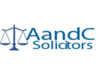 A & C Solicitors