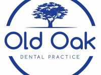 Old Oak Dental Practice, Carmarthen | Dentists - Yell