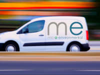 Image of Micro Environmental Ltd