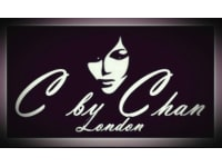 C by Chan London Face Painting
