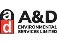 A & D Environmental Services Ltd