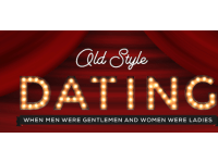 Dating agency maidstone
