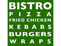 Bistro Pizza Bournemouth Pizza Delivery Takeaway Yell