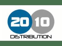 2010 Distribution Ltd