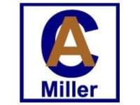 C A Miller Carpentry