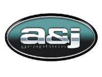 A & J Graphics