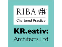 Architects in raunds reviews yell image of krivarchitects malvernweather Choice Image