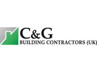 C & G Building Contractors