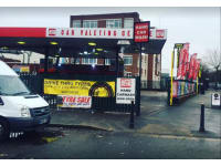Mr Tyre Leicester >> Wheel Alignment In Le3 Reviews Yell