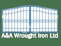 A & A Wrought Iron Ltd
