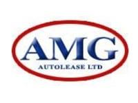 A M G Autolease Ltd