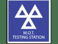 A1 Test Centre, Bristol | Mot Testing - Yell