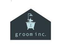 groom inc.