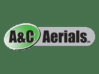 A & C Aerials