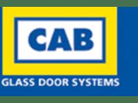 C A B Glass Door Ltd