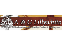 A & G Lillywhite