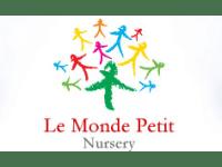 Image Of Le Monde Pe