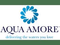 Aqua Amore Ltd