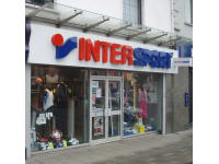 Logo of Intersport Superstore Cookstown a1ae50bfa23