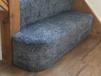 Image of Sam Osullivan Carpets & Flooring