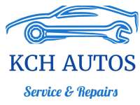 Image of KCH Autos