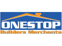 Builders merchants in middlesex reviews yell image of one stop builders merchant malvernweather Gallery