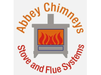 Abbey Chimney, Stoves & Flue Systems, Kings Langley