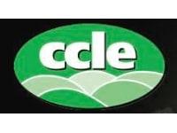 C C L E Ltd