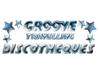 Groove Travelling Discotheques Ltd