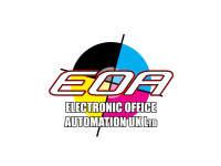 Image Of Electronic Office Automation UK Ltd