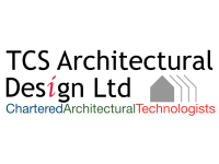 Architects in kimbolton huntingdon reviews yell image of tcs architectural design ltd malvernweather Gallery