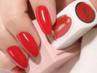 Beauty Salons Near Bricket Wood Reviews Yell
