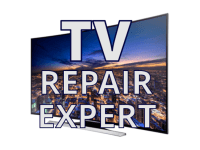 Image result for samsung tv repair stockwell