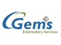 gems promotional clothing newry embroidery services yell