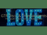 GTR Disco & Entertainments