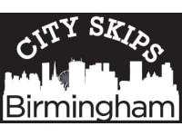 Image of City Skips - Birmingham
