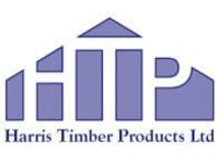 image of harris timber products ltd - Garden Sheds Yeovil