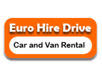 Euro Hire Drive Edinburgh Edinburgh Self Drive Car Hire Yell