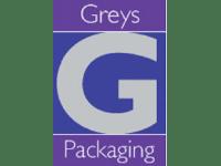 Greys Packaging Ltd