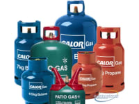 Calor Gas Refill Near Me >> Hertfordshire Calor Gas Bottles Refills Stockist Hertford