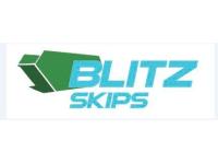Image of Blitz Recycling Ltd