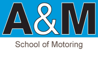 A & M School Of Motoring