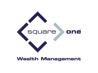 Image result for square one wealth management